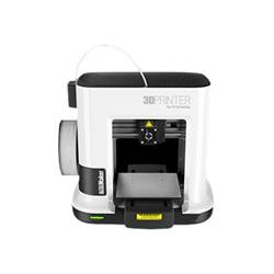 xyz printing stampante 3d xyzprinting da vinci minimaker - stampante 3d 3fm1xxeutza