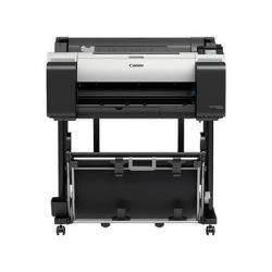 canon plotter imageprograf tm-205 - stampante grandi formati - colore - ink-jet 3060c003aa