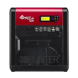 xyz printing stampante 3d xyzprinting da vinci 1.0 pro - stampante 3d 3f1awxeu01k