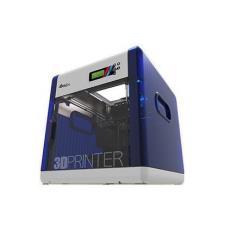 xyz printing stampante 3d xyzprinting da vinci 2.0a duo - stampante 3d 3f20axeu01b
