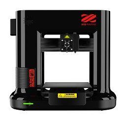 xyz printing stampante 3d xyzprinting da vinci mini w+ - stampante 3d 3fm3wxeu01b