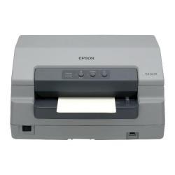 epson stampante plq 22csm - stampante passbook - b/n - matrice a punti c11cb01201