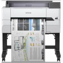 epson plotter surecolor sc-t3400 - stampante grandi formati - colore - ink-jet c11cf85301a0