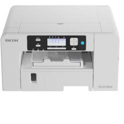 ricoh stampante inkjet sg 3210dnw a colori - 29 ppm - fronte/retro