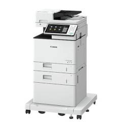 canon multifunzione laser ir-c525i iii mfp stampante bianco e nero - 52ppm - 3647c003aa