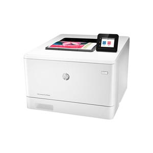 HP Stampante laser Color laserjet pro m454dw - stampante - colore - laser w1y45a#b19