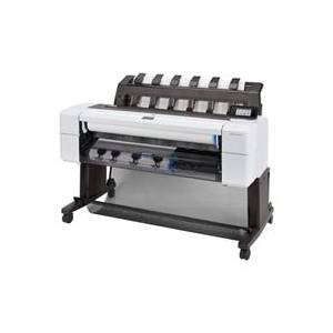 HP Plotter Designjet t1600dr - stampante grandi formati - colore - ink-jet 3ek12a#b19