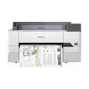 Epson Plotter Surecolor sc-t3400n - stampante grandi formati - colore - ink-jet c11cf85302a0