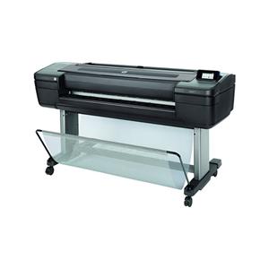HP Plotter Designjet z9+dr postscript - stampante grandi formati - colore x9d24a#b19
