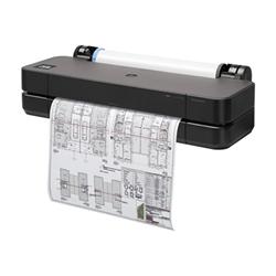 HP Plotter Designjet t250 - stampante grandi formati - colore - ink-jet 5hb06a#b19