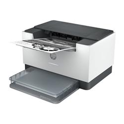 HP Stampante laser Laserjet m209dwe - stampante - b/n - laser 6gw62e#b19