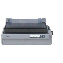Epson Stampante Lq 2190 - stampante - b/n - matrice a punti c11ca92001