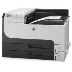 HP Stampante laser Laserjet enterprise 700 printer m712dn - stampante - b/n - laser cf236a#b19