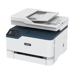 Xerox Stampante laser C230 A4 22 ppm fronte/retro Wi-Fi