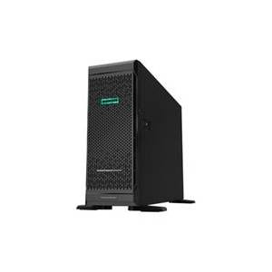 Hewlett Packard Enterprise Server Hpe proliant ml350 gen10 performance - tower p11052-421