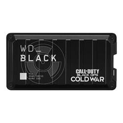 sandisk ssd wd_black p50 game drive ssd wdba3s0040bbk - ssd - 4 tb wdba3s0040bbk-wesn