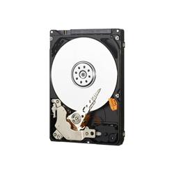 Western Digital Hard disk interno Wd av mn500s-2 - hdd - 320 gb - sata 3gb/s wd3200luct