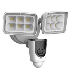 imou telecamera di videosorveglianza ip da esterno con proiettori ipc-l26p