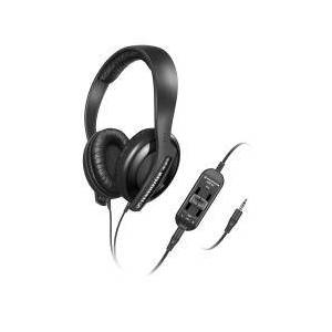 Sennheiser Cuffie TV HD 65 TV