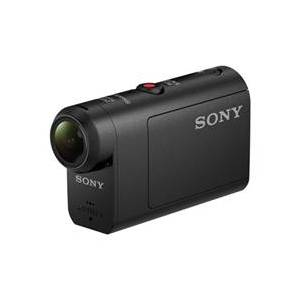 Sony Action cam Action cam-hdr-as50 - action camera - carl zeiss hdras50b.cen