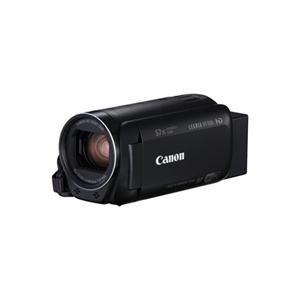 Canon Videocamera Legria hf r88 - camcorder - storage: scheda flash 1959c002