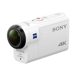 Sony Action cam ACTION CAMERA 4K BIANCA ACTION