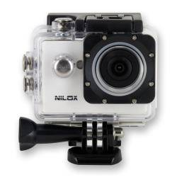 Nilox Action cam Mini UP