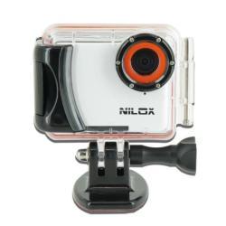 Nilox Action cam Mini action cam - action camera 13nxakna00001