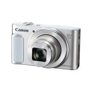 Canon Fotocamera Powershot sx620 hs - fotocamera digitale 1074c002