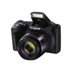 Canon Fotocamera PowerShot SX430 IS