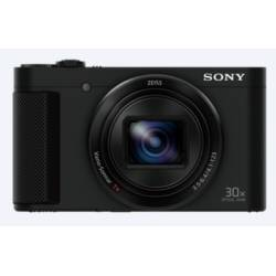 Sony Fotocamera Cyber-shot dsc-hx90 - fotocamera digitale - zeiss dschx90b.ce3