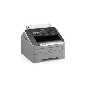 Brother Fax Fax-2840 - stampante multifunzione - b/n fax2840m1