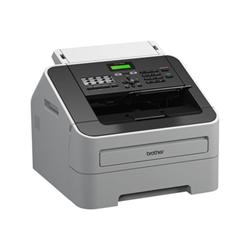 Brother Fax Fax-2840 - stampante multifunzione (b/n) fax2840m1