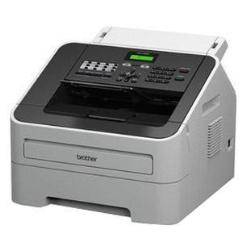 Brother Fax FAX-2940