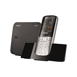 Gigaset Telefono fisso sl 350
