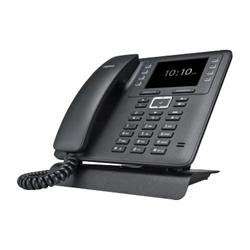 Gigaset Telefono VOIP Maxwell 2