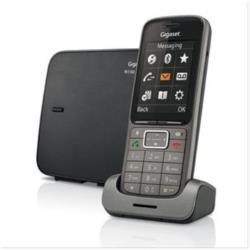 Gigaset Telefono fisso sl 750 pro
