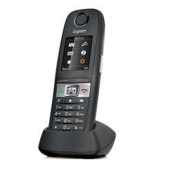 Gigaset Cornetta E630hx - handset estensione cordless con id chiamante s30852h2762r101