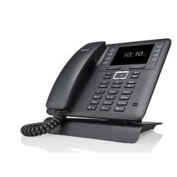 Gigaset Telefono VOIP Maxwell 3im