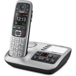 Gigaset Telefono fisso E 560 a