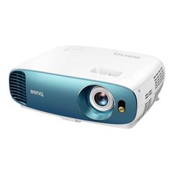 benq videoproiettore tk800m 3840 x 2160 pixels proiettore dlp 3d 3000 lumen