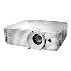 optoma videoproiettore hd29he 1920 x 1080 pixels proiettore dlp 3d 3600 lumen