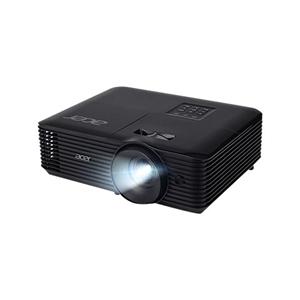 Acer Videoproiettore H5385Di 1280 x 720 pixels Proiettore DLP 3D 4000 Lumen