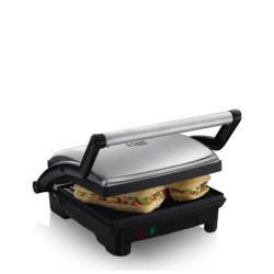 russell hobbs scalda panini panini maker 3in1cook@home17888-56