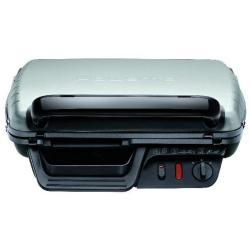 rowenta griglia elettrica gr3050 classic