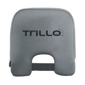 MPA TECH Dispositivo antiabbandono TrilloPad