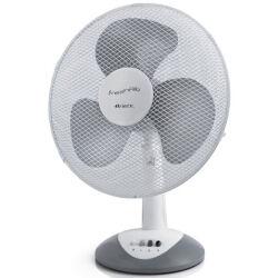 ariete ventilatore freshair 0847 30 cm