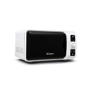 Candy Forno a microonde G25DCW Con grill 25 Litri 900 W