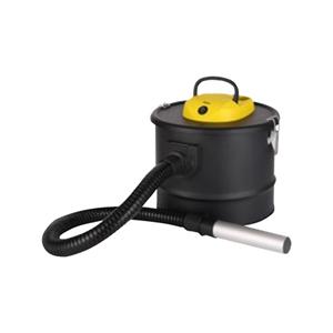 Ardes Bidone aspiratutto AR4A12 800 W Per solidi