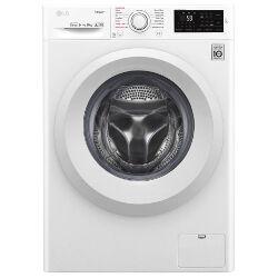 lg lavatrice f4j5vy3w 9 kg
